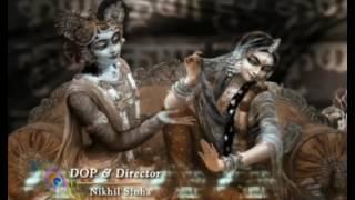 Jai Shri Krishna - Title Song