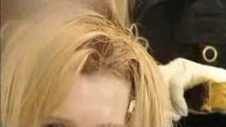 getlinkyoutube.com-TV Makeover
