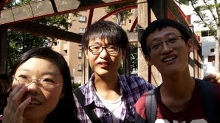 getlinkyoutube.com-日中友好への道は・・・!?中国人に聞きました。日本と中国の未来に望むことは?China & Japan 's affair