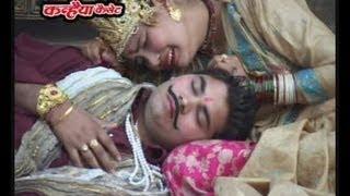getlinkyoutube.com-Hardol Lala Swarg Sidhare