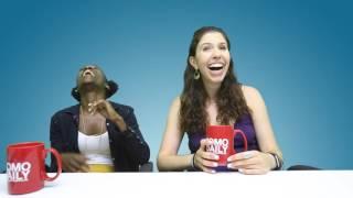 getlinkyoutube.com-مضحك رد فعل الامريكيين عند رؤية اجمل المشاهير العرب الشباب (عمر بركان.سعد المجرد.تيم حسن )
