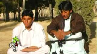 getlinkyoutube.com-balochi songs saeed sabir kharani AVSEQ08.DAT