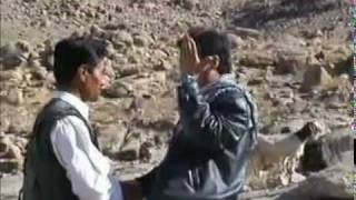 getlinkyoutube.com-Farar Jaghori Film