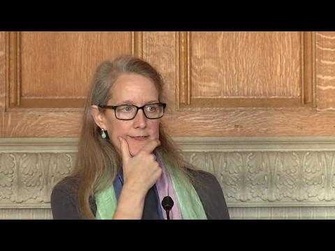 Lunch Poems - Jennifer Clarvoe