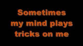 Green Day basket case lyrics