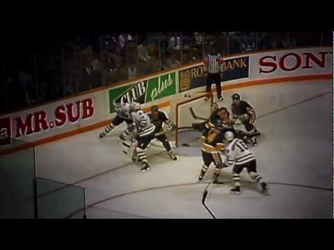 Hockey Night In Canada's 60th Season - Opening Montage - Leafs vs Habs - Jan 19th 2013 (HD)