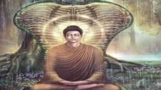 getlinkyoutube.com-พระพุทธเจ้า(สวยงามมากหาดูยาก)