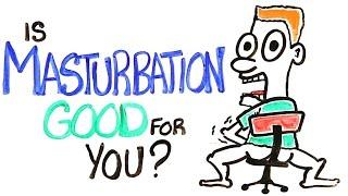 getlinkyoutube.com-Is Masturbation Good For You?
