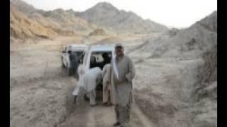 getlinkyoutube.com-Malik Noorullah Shahwani Shaheed