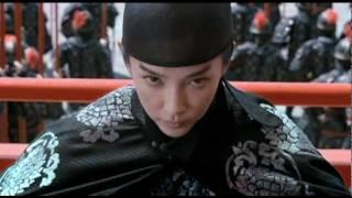 getlinkyoutube.com-Wu Xia! Hong Kong's Flying Swordsmen at NYAFF 2011