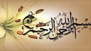 getlinkyoutube.com-السيرة الذاتية لاعمال المعلمة  افراح احمد مؤذنة