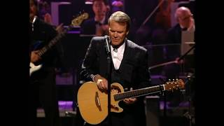 getlinkyoutube.com-Glen Campbell - William Tell Overture (smokin' instrumental)