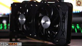 getlinkyoutube.com-AMD R9 380X Review