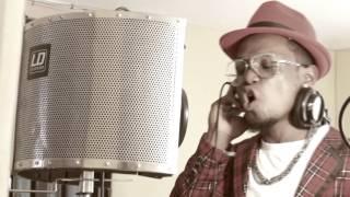 Yvon Paul__ Fatorako Tady (Official Video 2o16)