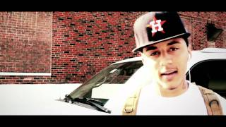 Kirko Bangz - My Life (feat. Paul Wall)
