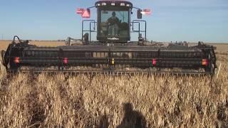 Nebraska Agriculture