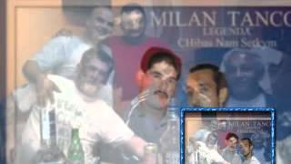 getlinkyoutube.com-Milan tancos vs Gipsy janik - dzaca mamo dzaca