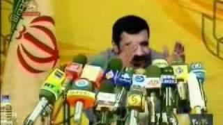 getlinkyoutube.com-tanze entekhabat va ahmadi nejad طنز انتخابات و احمدی نژاد