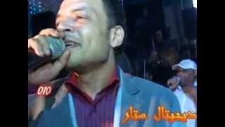 getlinkyoutube.com-طارق الشيخ اجمد موال