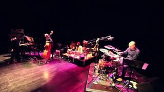 Alberto Conde Jazz & Villa Lobos a New Way - Choro nº 5
