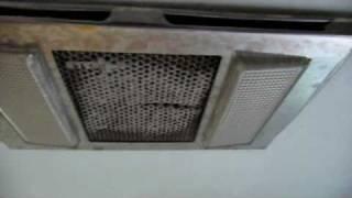 getlinkyoutube.com-Maintaining Your Exhaust Fan Part 1