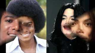 getlinkyoutube.com-Michael Jackson DIED in the Early-1980's, Was CLONED & IMPOSTOR-REPLACED! (Teaser)