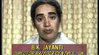 getlinkyoutube.com-The Game of Life - Sr Jayanti
