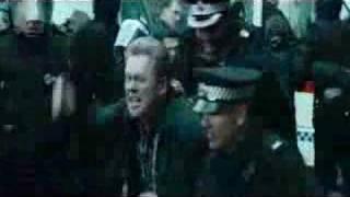 getlinkyoutube.com-Green Street Hooligans, Manchester