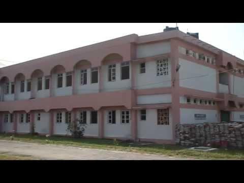 KENDRIYA VIDYALAYA AT CAR NICOBAR ISLAND AFTER TSUNAMI  AS ON (06 -02 -2014), ANDAMAN,INDIA