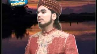 M USMAN GHANI QADRI (NEW ALBUM 3)HAMAD  ALLAH  ALLAH.MPG
