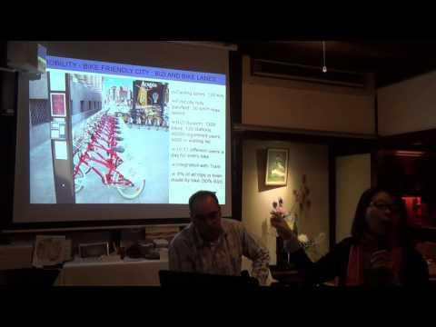 104-1208 Juan Pradas與地方工作者座談