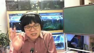 [20140211] 유신쇼 전체방송 다시보기  - 박근혜 문재인 안철수 이명박 유시민 진중권 민주당 새누리당 통합진보당 정의당 이석기