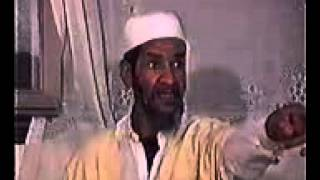 getlinkyoutube.com-موعظة قديمة للشيخ العلوي بمكناس