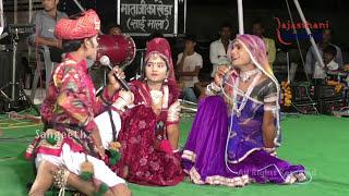 getlinkyoutube.com-Latest Rajasthani Comedy | दुकान थो जमावा - Dukan Tho Zamava | Rakesh joshi
