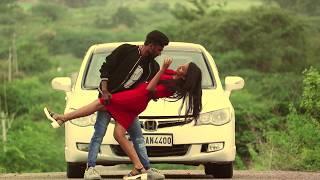 U Turn - The Karma Theme (Telugu) - Samantha | Anirudh Ravichander | Tharun  Swathi