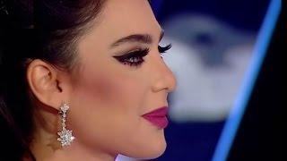 getlinkyoutube.com-الفنانه اللبنانيه قمر في برنامج المتهم 2015 الحلقة الكاملة