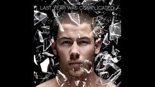 BACON - NICK JONAS FT  TY DOLLA $IGN  karaoke version ( no vocal ) lyric instrumental