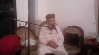 getlinkyoutube.com-P_2 Mahana Giarveen Sharif - August 2016 - Syed Hamza Ali Qadri