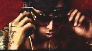 getlinkyoutube.com-Siempre estoy - Ñengo flow feat julio voltio