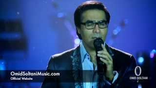 Omid Live in Concert, Gibson Amphitheatre, Baran