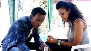 getlinkyoutube.com-**NEW**Oromo/Oromia Music (2015) Abbabaa Dhugaasaa ~ Aduunyaan Sagali