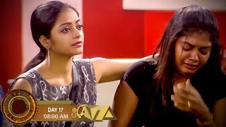 Bigg Boss Tamil : Why is Everyone Crying ? | Day 17 Full Episode Review | Promo