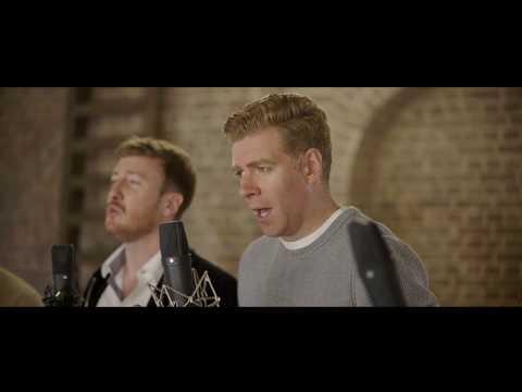 For The Longest Time de Kings Singers Letra y Video