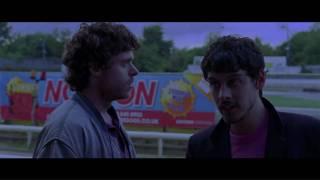 getlinkyoutube.com-Strays - Trailer