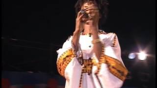 The Reggae Movie ft Luciano, Garnett Silk, Dennis Brown, Buju Banton and many more ! width=