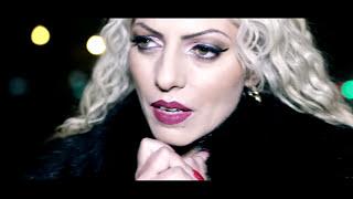 Nicoleta Guta - Lacrimi de dor (Manele noi 2017)
