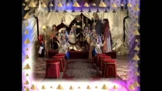 getlinkyoutube.com-מלכהלי לנסיכים הקטנים - הסדרה מיועדת לאמהות ולילדים