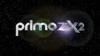 getlinkyoutube.com-Hands on Review: Walton Primo ZX2