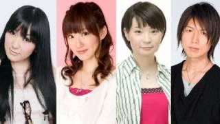 getlinkyoutube.com-【神谷浩史】女性声優のブラジャー談義に溶け込む