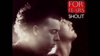 getlinkyoutube.com-Tears For Fears - Shout (DJ Henco D. By Extended Ultimix)